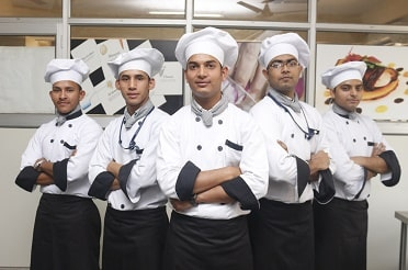 Hotel Management College Delhi
