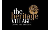 The Heritage Village